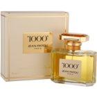 Jean Patou 1000 парфюмна вода за жени 75 мл.