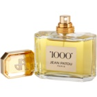 Jean Patou 1000 eau de parfum para mujer 75 ml