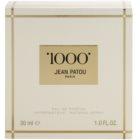 Jean Patou 1000 Eau de Parfum für Damen 30 ml