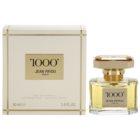 Jean Patou 1000 eau de parfum para mujer 30 ml