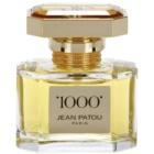 Jean Patou 1000 woda perfumowana dla kobiet 30 ml