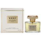 Jean Patou 1000 Eau de Toilette for Women 50 ml