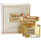 Jean Patou 1000 toaletna voda za ženske 30 ml