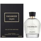 Jean Patou Vacances eau de parfum pentru femei 100 ml