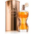 Jean Paul Gaultier Classique Essence de Parfum Parfumovaná voda pre ženy 100 ml