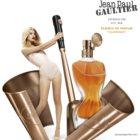 Jean Paul Gaultier Classique Essence de Parfum парфюмна вода за жени 100 мл.