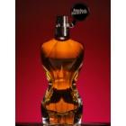 Jean Paul Gaultier Classique Essence de Parfum Intense Eau de Parfum voor Vrouwen  100 ml