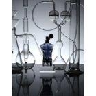Jean Paul Gaultier Le Male Essence de Parfum parfumska voda za moške 125 ml