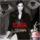 Jean Paul Gaultier Scandal eau de parfum per donna 80 ml
