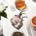 Jean Paul Gaultier Scandal eau de parfum pour femme 80 ml