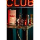 Jean Paul Gaultier Scandal eau de parfum nőknek 80 ml