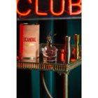 Jean Paul Gaultier Scandal Eau de Parfum voor Vrouwen  80 ml