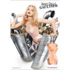 Jean Paul Gaultier Classique Eau de Toilette for Women 100 ml