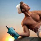 Jean Paul Gaultier Le Male Eau de Toillete για άνδρες 125 μλ