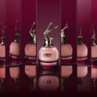 Jean Paul Gaultier Scandal By Night parfémovaná voda pro ženy 30 ml