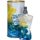 Jean Paul Gaultier Le Beau Male Summer 2015 toaletní voda pro muže 125 ml