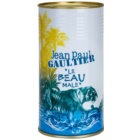 Jean Paul Gaultier Le Beau Male Summer 2015 Eau de Toilette for Men 125 ml