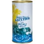 Jean Paul Gaultier Le Beau Male Summer 2015 eau de toilette pentru barbati 125 ml