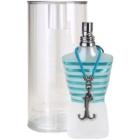 Jean Paul Gaultier Le Beau Male Edition Collector eau de toilette para hombre 125 ml edición limitada