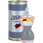Jean Paul Gaultier Classique The Sailor Girl in Love toaletní voda pro ženy 100 ml limitovaná edice Couple Edition 2013