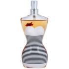 Jean Paul Gaultier Classique The Sailor Girl in Love Eau de Toilette für Damen 100 ml limitierte Edition Couple Edition 2013