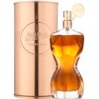 Jean Paul Gaultier Classique Eau Fraîche eau de parfum pour femme 100 ml