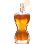 Jean Paul Gaultier Classique Eau Fraîche парфюмна вода за жени 100 мл.