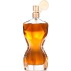 Jean Paul Gaultier Essence de Parfum parfumovaná voda pre ženy 100 ml