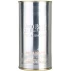 Jean Paul Gaultier Classique eau de toilette per donna 100 ml