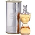 Jean Paul Gaultier Classique eau de toilette pentru femei 75 ml rezerva