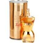 Jean Paul Gaultier Classique Intense eau de parfum pour femme 100 ml