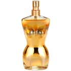 Jean Paul Gaultier Classique Intense Eau de Parfum für Damen 100 ml