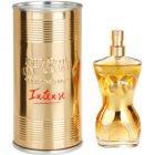 Jean Paul Gaultier Classique Intense eau de parfum pentru femei 50 ml