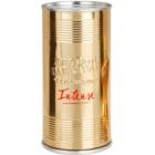 Jean Paul Gaultier Classique Intense eau de parfum para mujer 50 ml
