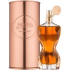 Jean Paul Gaultier Classique Essence de Parfum Intense eau de parfum pentru femei 100 ml
