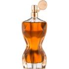 Jean Paul Gaultier Classique Essence de Parfum Intense Eau de Parfum for Women 100 ml