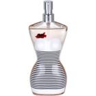 Jean Paul Gaultier Classique The Sailor Girl in Love eau de toilette pour femme 100 ml edition limitée Couple Edition 2013