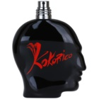 Jean Paul Gaultier Kokorico Eau de Toilette for Men 100 ml