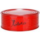 Jean Paul Gaultier Kokorico eau de toilette pentru barbati 50 ml