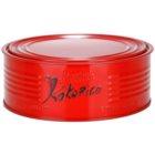 Jean Paul Gaultier Kokorico eau de toilette per uomo 50 ml