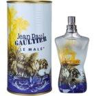 Jean Paul Gaultier Le Male Summer 2015 eau de cologne pentru barbati 125 ml