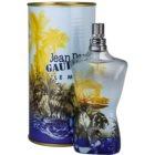 Jean Paul Gaultier Le Male Summer 2015 Eau de Cologne for Men 125 ml