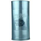 Jean Paul Gaultier Le Beau Male woda toaletowa dla mężczyzn 75 ml