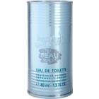 Jean Paul Gaultier Le Beau Male eau de toilette pentru barbati 40 ml