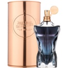 Jean Paul Gaultier Le Male Essence de Parfum Eau de Parfum voor Mannen 125 ml