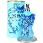 Jean Paul Gaultier Le Male Summer 2014 eau de cologne pentru barbati 125 ml
