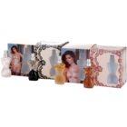 Jean Paul Gaultier Mini Classique Gift Set I.