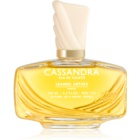 Jeanne Arthes Cassandra Eau de Toilette for Women 100 ml
