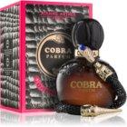 Jeanne Arthes Cobra parfumovaná voda pre ženy 100 ml