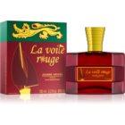 Jeanne Arthes La Voile Rouge eau de parfum pentru barbati 100 ml